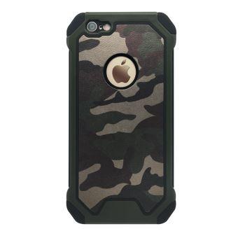 coque iphone 8 militaire
