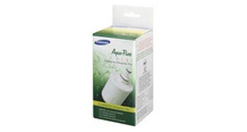 Filtre réfrigérateur américain SAMSUNG FTRUS AQUAPURE HAFIN