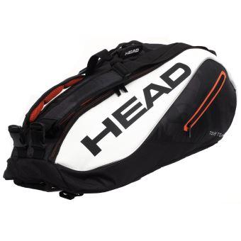 bc05dc2079 Sac de tennis head tour team 9r supercombi 60027 - Sacs et housses de sport  - Achat & prix | fnac