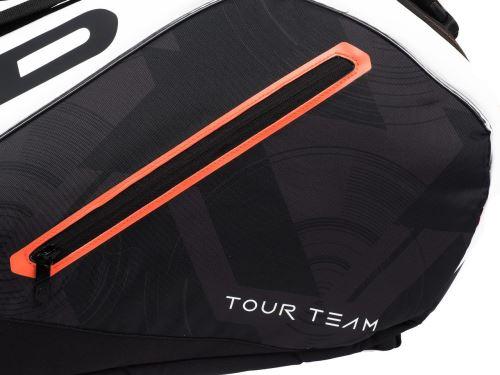 045f1ee3e8 Sac de tennis head tour team 9r supercombi 60027 - Sacs et housses de sport  - Achat & prix   fnac