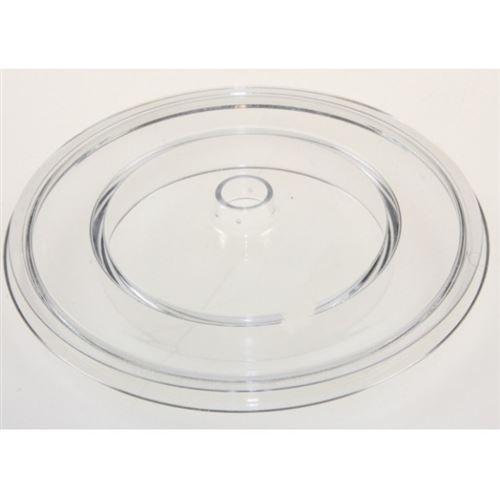 Couvercle de bol pour moulinette moulinex - 6018374
