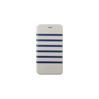 iphone 7 coque classique