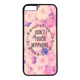 iphone 6 coque girly