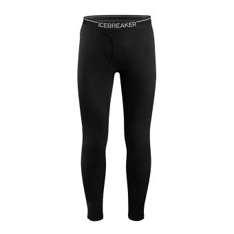 Icebreaker Oasis W Fly Sous-vêtement thermique Collant Homme - Pulls ... 3901770ebf0
