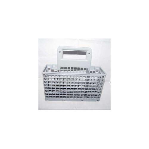 Panier simple a couverts pour lave vaisselle whirlpool - d359413