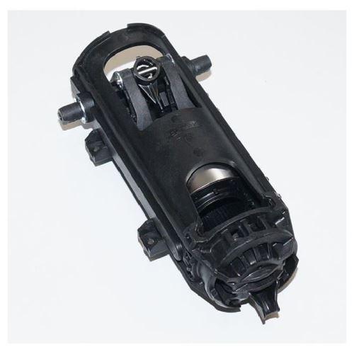 Piston - unite de brassage pour machine krups