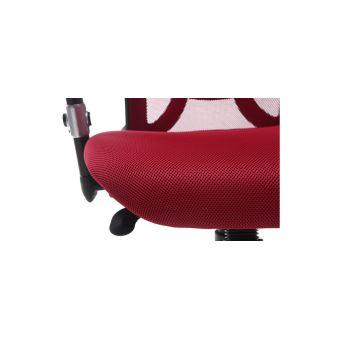 V2 Ultimate De Chaise Bureau Achatamp; Ergonomique Rouge PrixFnac Nn0Pwk8XOZ