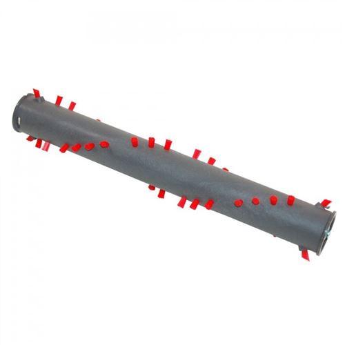 Rouleau de brosse rotative pour aspirateur dc25 dyson - f9651