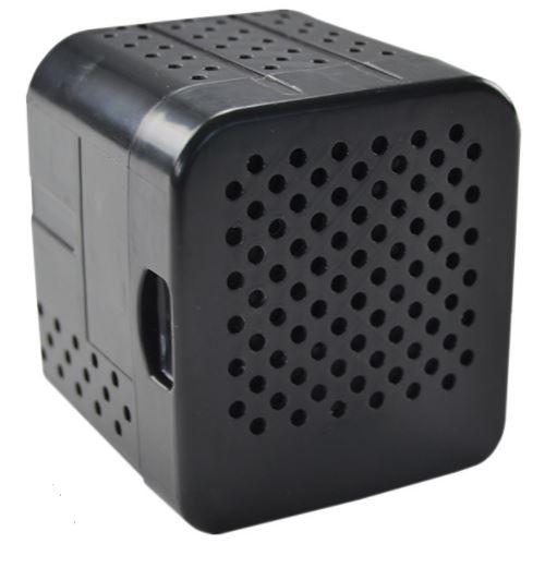 Batterie Aspirateur 0692004 DIRT DEVIL - 325852