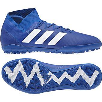 Adidas 18 Chaussons Chaussures Tango 3 Et Nemeziz Turf eHIW2bD9YE