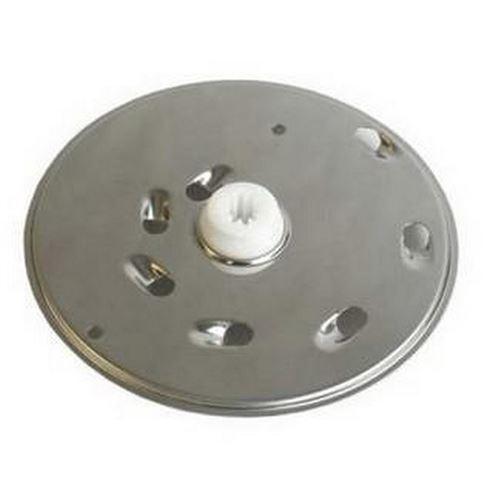 Disque à hacher gros PROSPERO Robot ménager KW706898 KENWOOD - 48914