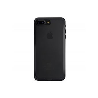 coque tres fine iphone 7