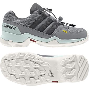 adidas chaussures 38