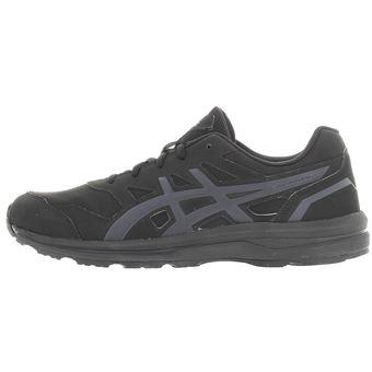 Chaussures Asics Gel-mission 3 Noir 45 - Chaussures et chaussons de sport - Achat & prix