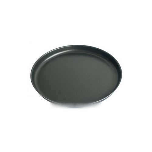 Plat crisp o 31cm pour m.o. Whirlpool family chef/talent pour micro ondes whirlpool - vd2889292