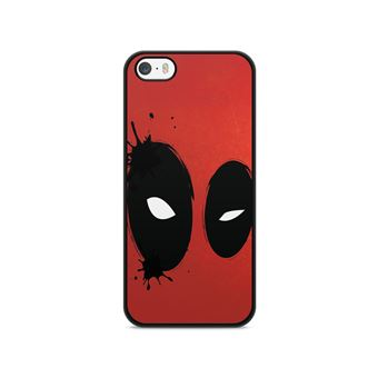 coque samsung galaxie s9 stitch