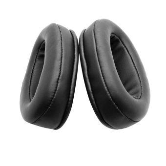 Remplacement Coussinets en mousse mémoire pour beaucoup d'autres sur l'oreille pour casque AKG