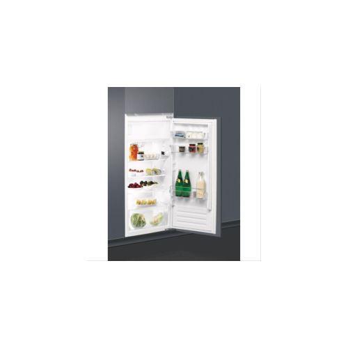 Réfrigérateur Encastrable Wirlpool Arg760a+1, 191l - Froid Statique - A+