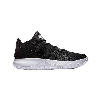 pas mal 19e26 7cae2 Chaussures de Basketball Nike Kyrie Flytrap noir pour Homme Pointure 42