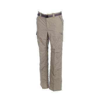 Convertible Columbia PrixFnac Pantalon Adulte Ridge Achatamp; Homme bI7g6vYfy