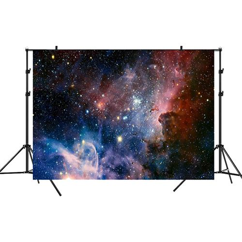 2019 Première Photo Backdrops Vinyle 5X3Ft Fond Photographie Studio aloha171