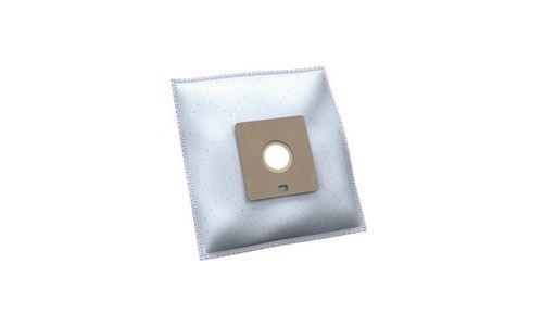 Sac aspirateur TEMIUM SAC A AE102SN X6