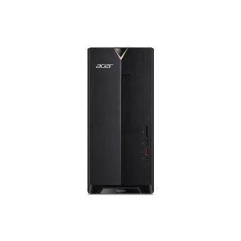 Acer Aspire TC-885/i3-8100/3.6GHz/4GB/128GB/1TB/GeForce GT 720
