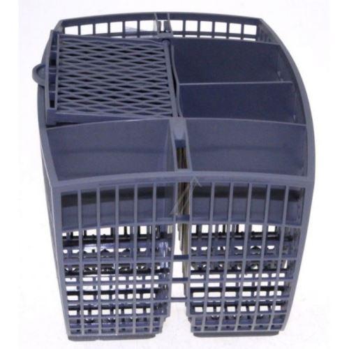 Panier a couverts pour lave vaisselle asko - 5850318