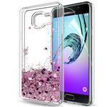 Coque pour Samsung Galaxy A3 2016 - Achat Protection et chargeur ...