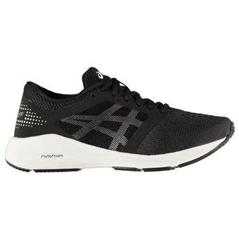 Chaussures de course à pied sur route Asics Femmes - Chaussures et chaussons de sport - Achat & prix