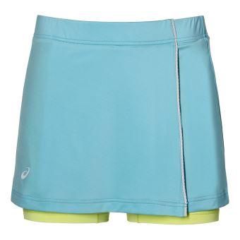 release date buy good uk store Jupe-Short Femme Asics Skort