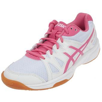 chaussure indoor asics