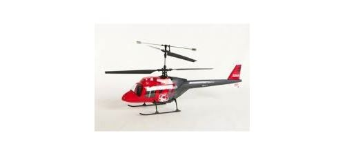 A saisir: helex rc helicopter