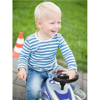 /Rescue de Wheel Enfant v/éhicule de Son Argent Big 800056493/
