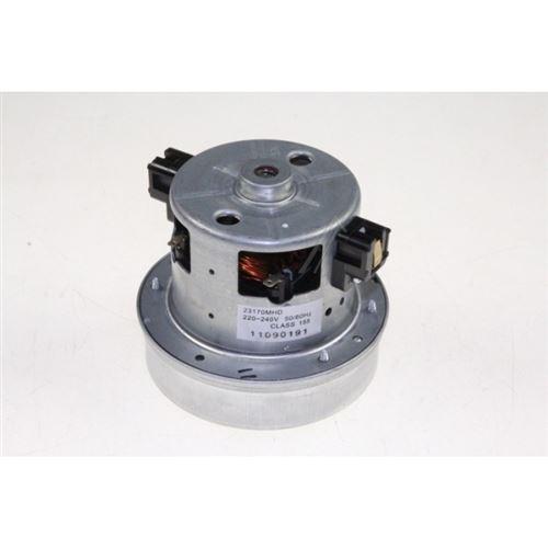 Moteur pour aspirateur moulinex - 4886974
