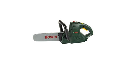 Tronçonneuse Bosch
