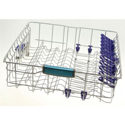 Panier superieur pour lave vaisselle lg - 8397253