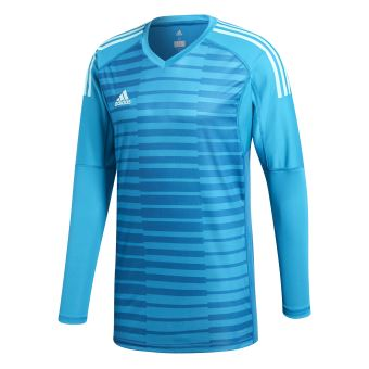 Maillot Gardien Adidas Adipro 18 Maillots de sport Achat