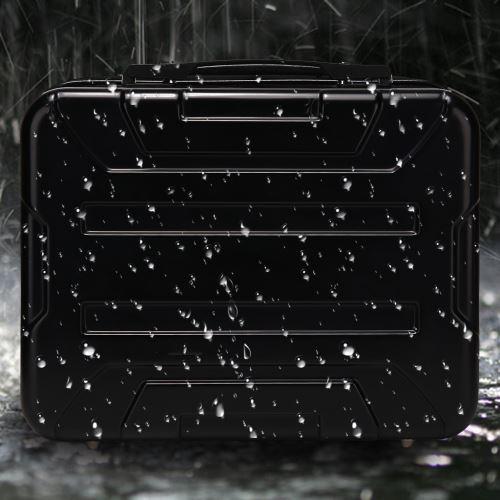 MJX Bug B5w Durable Sac Bandoulière De Transport Boîte étanche Sac de protection de stockage
