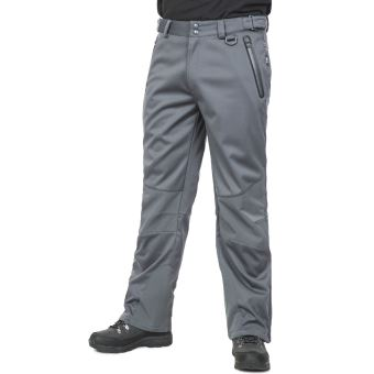 Trespass Holloway Pantalons imperm/éables Homme