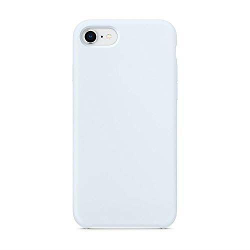 coque iphone 6 surphy