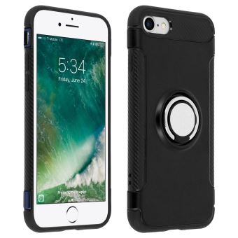 support coque iphone 7