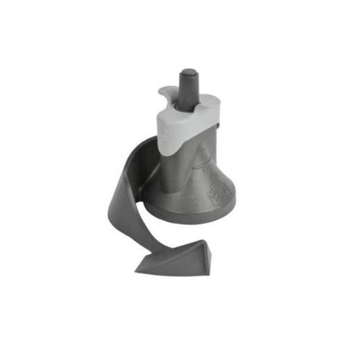 Pale de brassage amovible pour friteuse actifry 1kg / 1,2kg seb - 5864775