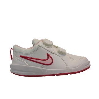 d7878b5fec30c7 Nike Pico 4 (TDV) 454478 103 - Chaussures et chaussons de sport - Achat &  prix   fnac
