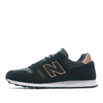 vente chaussure new balance