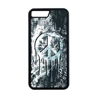 coque iphone 8 plus peace