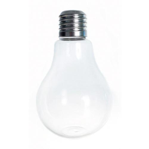 Vase ampoule 12 cm