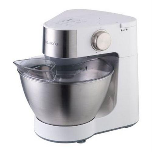 Robot culinaire Kenwood KM282 Prospero 4,3 l 900 W