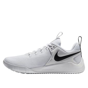 Baskets basses Nike Air Zoom Hyperace 2 Blanc pour Hommes 42