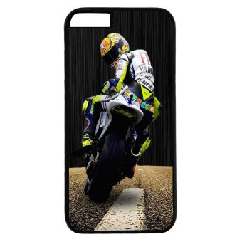 coque iphone 6 s moto